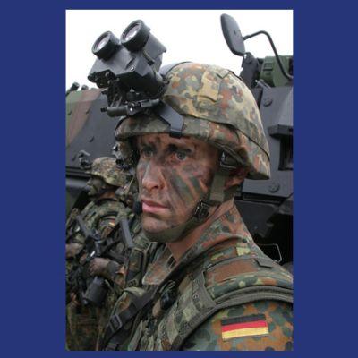 http://demobild.de/mediac/400_0/media/DIR_15401/Infanterist.jpg